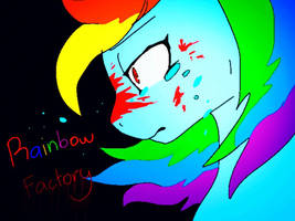 .:RaInBoW fAcToRY:. by Oniikat