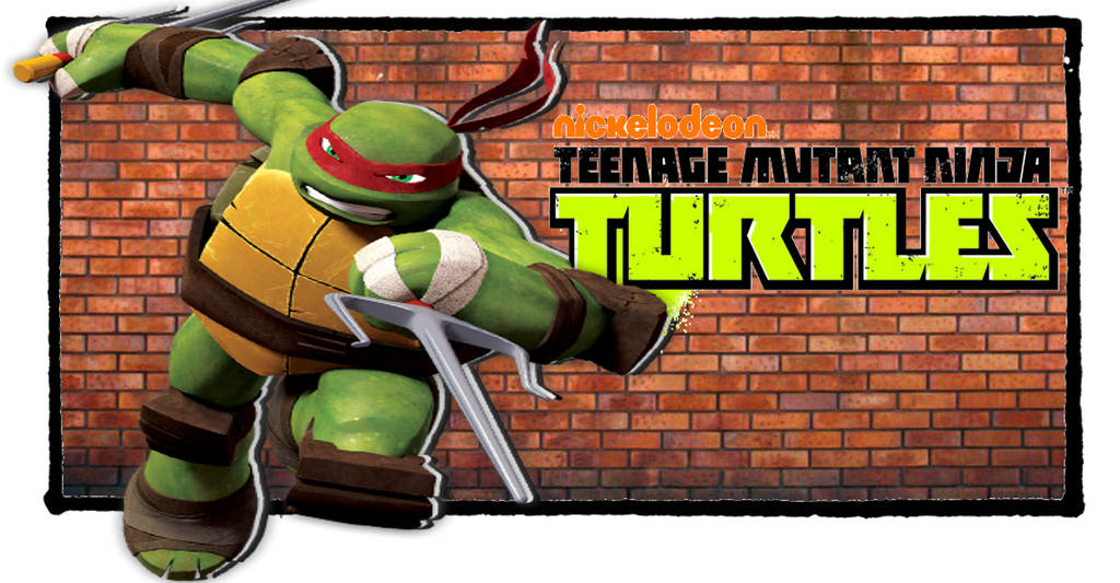 tmnt wallpapers