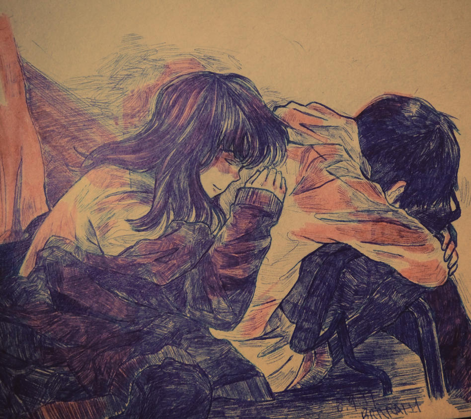 Fondly by Monoyuki-san