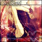 Hikari Style by InuKo15