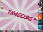 TIMEDSG DESKTOP