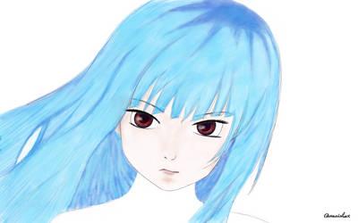 Anime 01