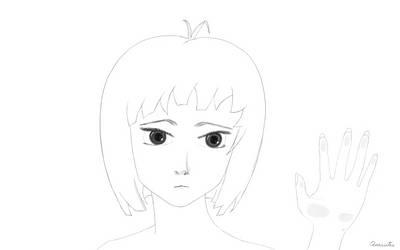 Separation (sketch)