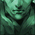 MGS Codec Pic: Snake (Normal) (2/2)