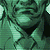 MGS Codec Pic: Col. Campbell (Normal) (2/2)