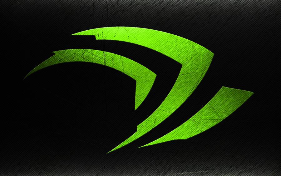 Nvidia by bonac on deviantart - 1920x1080 wallpaper nvidia ...