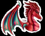 Aelwen