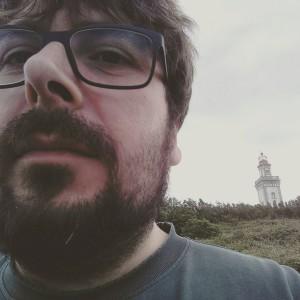 barrejon's Profile Picture
