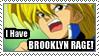 I Have Brooklyn Rage by Wing-Wing-Senri