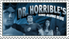 Dr Horrible's Sing-Along Blog by Wing-Wing-Senri