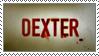 Dexter Stamp by Wing-Wing-Senri