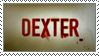 Dexter Stamp by Wing-Wing-Senri