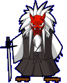 Brother Oni's Avatar