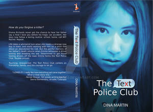 The Text Police Club