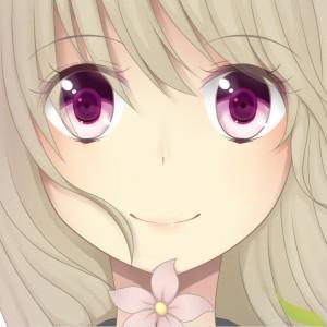 amitzchi's Profile Picture