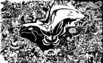Pokemon Black and White - Gotta Find 'Em All!