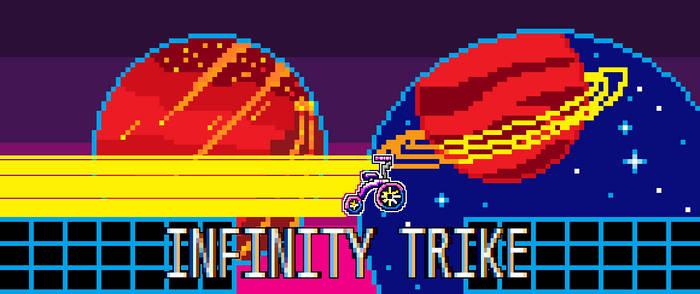 Infinity Trike