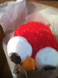 Emo Cupcake 004