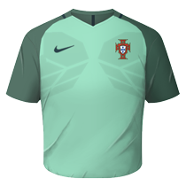 http://orig07.deviantart.net/4ce7/f/2016/157/0/3/portugal_away_by_rubyfi99-da57arc.png