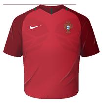 http://orig14.deviantart.net/73cb/f/2016/157/c/d/portugal_home_by_rubyfi99-da57arz.png
