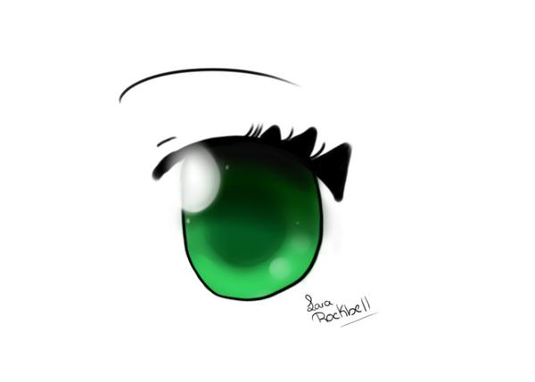 Galería de dibujos de Hanon. Other_eye_xd_by_ranmagirlsaotome-d4bkijp