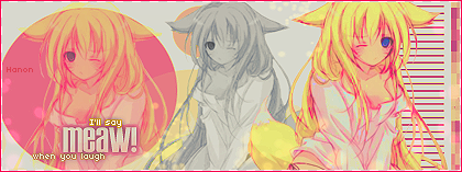 † · [Hanon's Gallery] · †  Naruko_sign_by_ranmagirlsaotome-d4jvq34