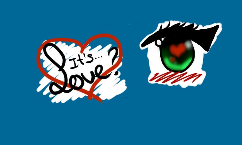 Galería de dibujos de Hanon. Love_____by_ranmagirlsaotome-d4s88xk