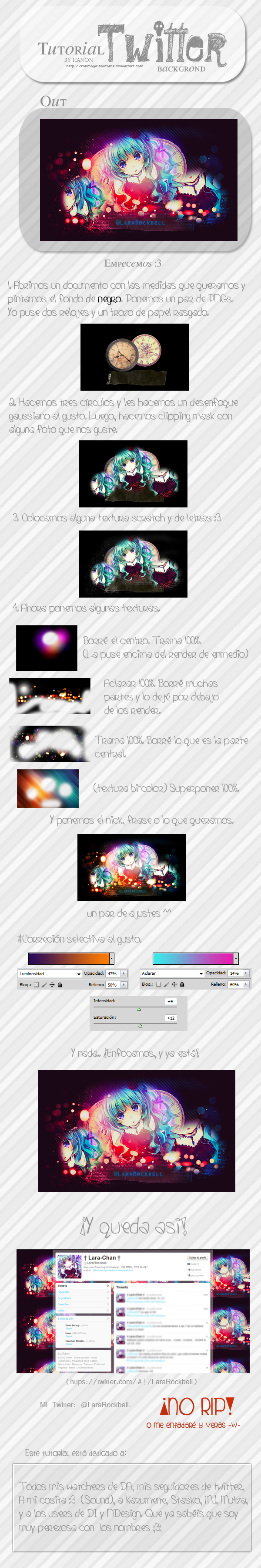 Twitter Background tutorial Twitter_background_tutorial_by_ranmagirlsaotome-d4sirlr