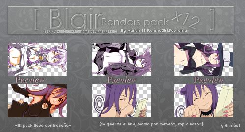 Blair renders pack x12 0d0ba8b8a78c4d6f8c94e0f28330046e-d4t234f