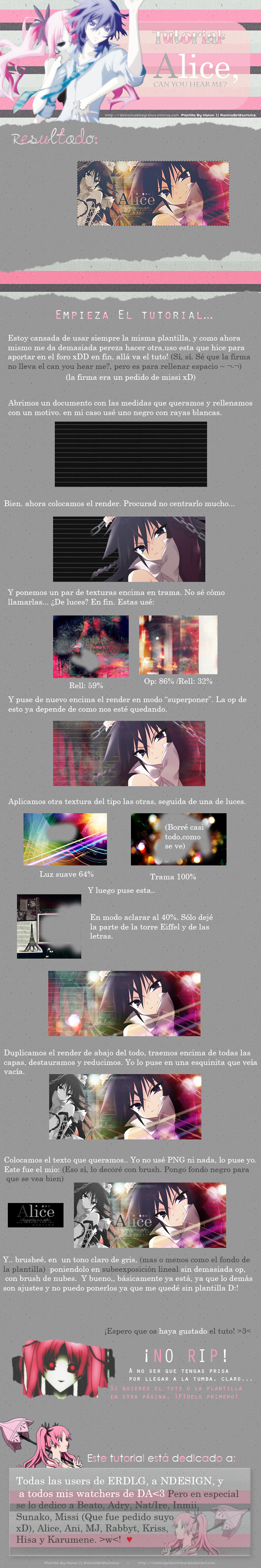 Tutorial: alice, can you hear me? Tutorial__alice__can_you_hear_me__by_ranmagirlsaotome-d4wyzbq