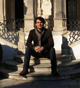 DVerissimo's Profile Picture