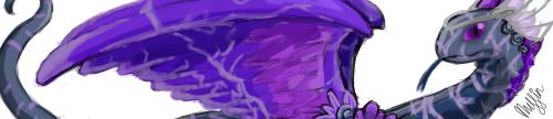 violet2_by_ccow91-db4mu65.jpg
