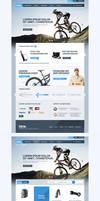 BIROX Online Store