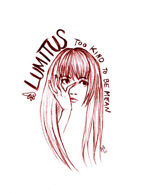 Lumi-Icetar's Profile Picture