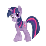 Request Galaxy Twilight