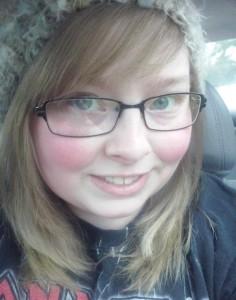 MelodyAnderson's Profile Picture