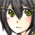AoH: i regret nothing by DustBunnyThumper