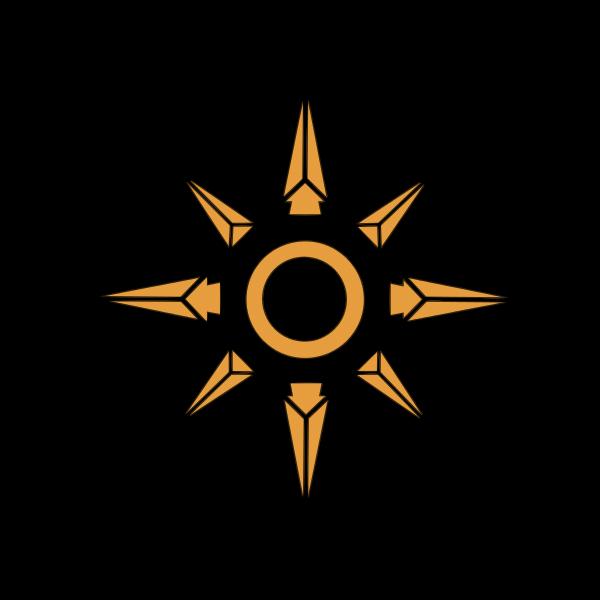 ArchonofFate's Profile Picture