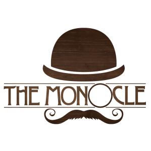 TheEmeraldMonocle's Profile Picture