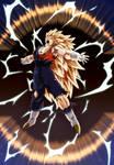 Dragon Ball Multiverse p222
