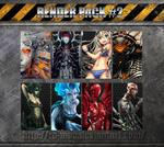 Render Pack #2
