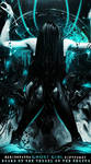 Ghost by Azathoth-N