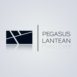 PegasusLantean's Profile Picture