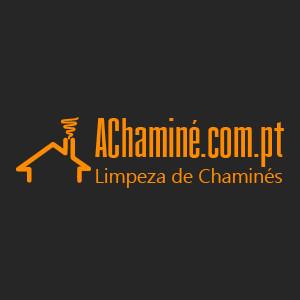 achamine's Profile Picture