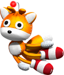 Tails Doll(UPDATE IN DESC)