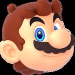Mario Cycles Port Wip