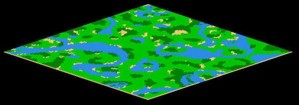 2d Tile Maker Minimap