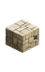 Block Three