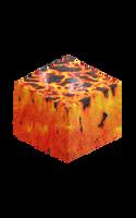 Lava Block 2