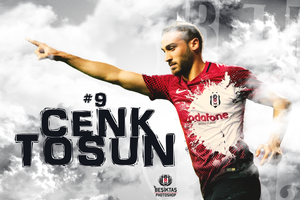 Duvar Kagidi By Besiktasphotoshop